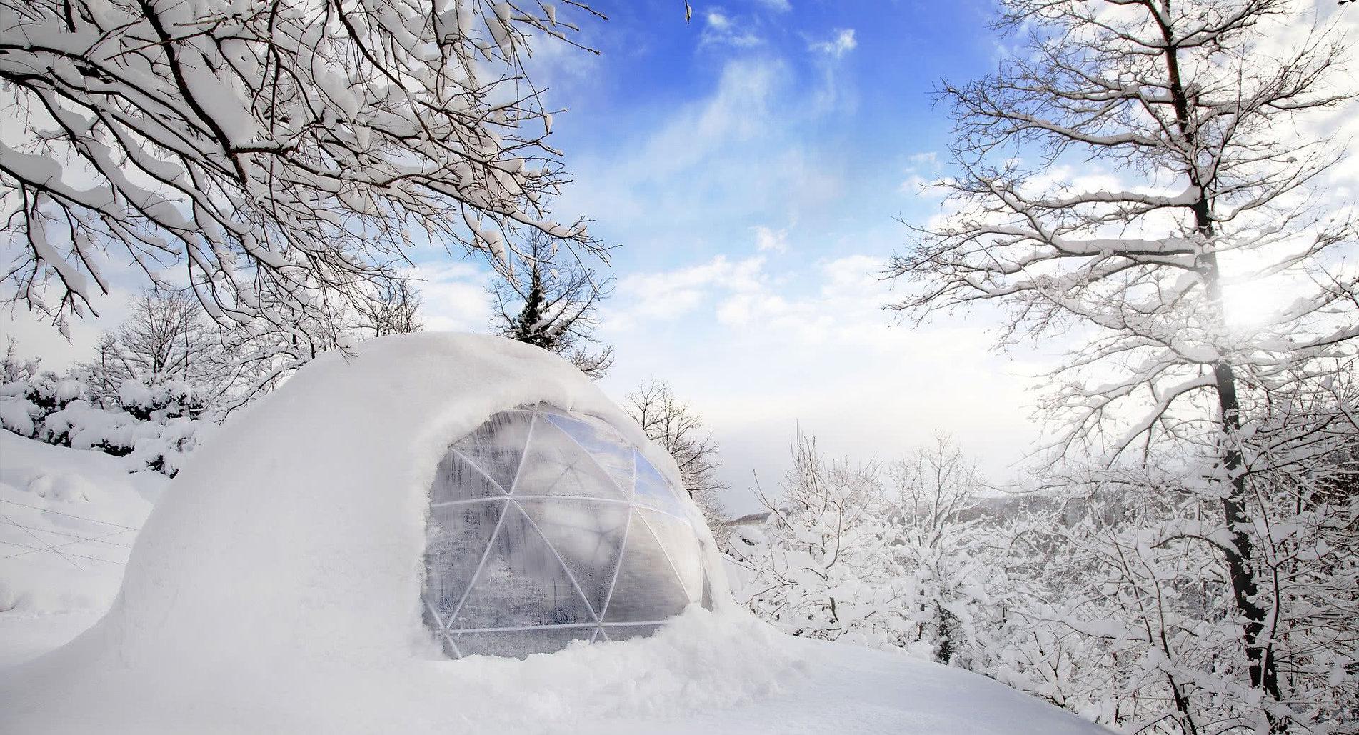 겨울이미지.jpg