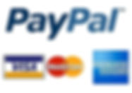 online_payment.jpg
