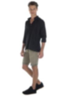 chemise-homme-noir.jpg