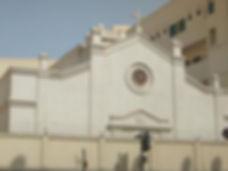 The Sacred Heart Church.jpg