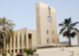 National Evangelical Church.jpg
