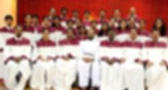 choir new.JPG