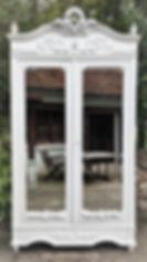 A2PM418-1.jpg