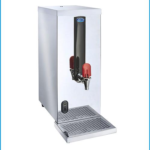 AA1500 Table Top Boiler