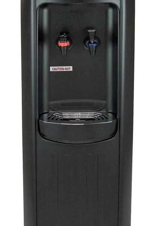 MTN Bottled Water Cooler