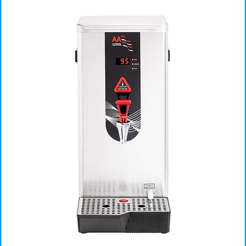 AA1200L Table Top Boiler