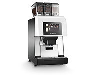 Hotel Coffee machines in London Rent free solutions