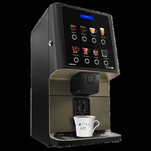 Coffetek VITRO S1 Espresso NEW