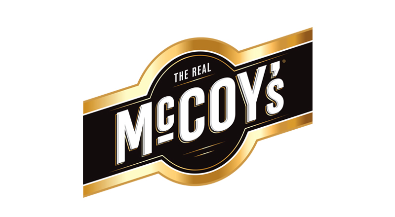 McCoys-2