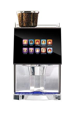 CoffeeTec-BTC-2000.jpg