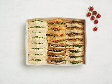TM STUDIO Simply Lunch Platters 01-02-19