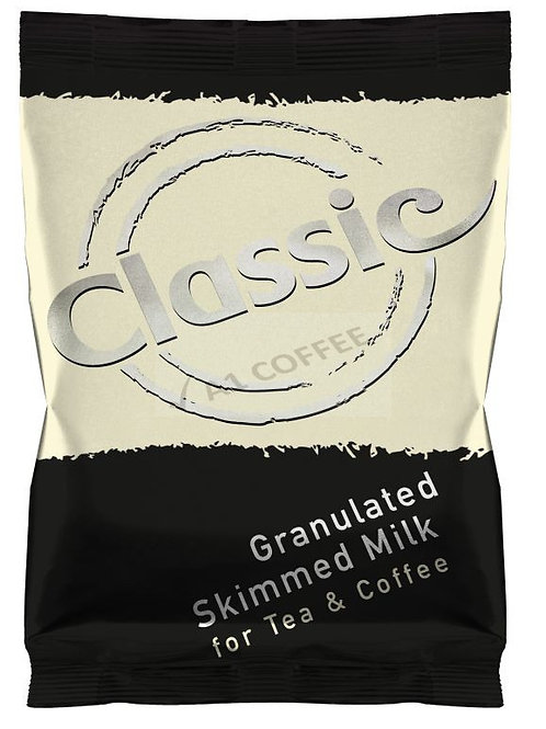 Classic Skimmed Milk Granulated Milk 500g