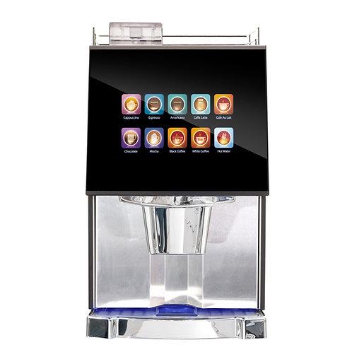REFURBISHED VITRO Espresso COFFEE MACHINE with Payment Pod
