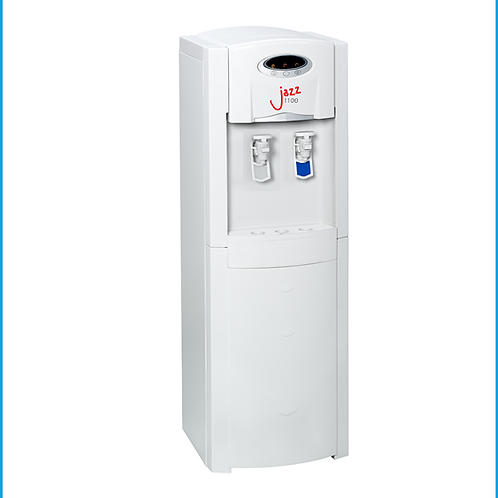 Jazz 1100 POU Floor Standing Ambient/Cold