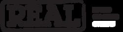 real-logo-hcc1