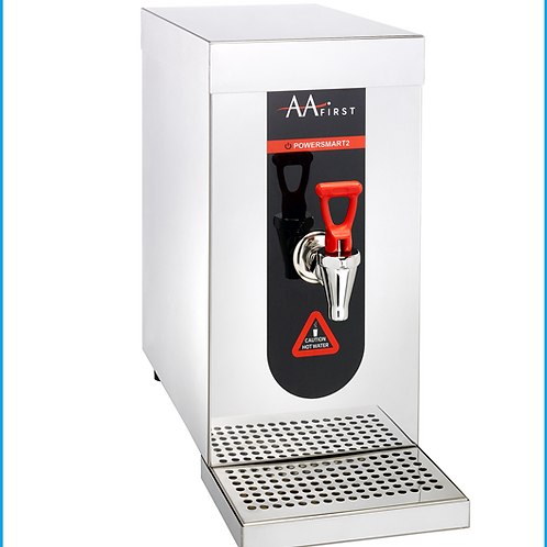 AA PowerSmart 2 Table Top Boiler with 24/7 Timer