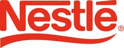 logo-nestle-png-nestle-logo-12-2000