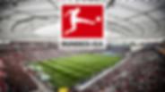 El regreso de la Bundesliga