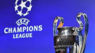 La UEFA Champions League en Lisboa está siendo una sorpresa