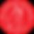 logo-UiO.png