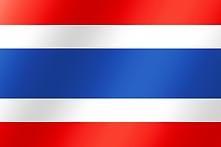 태국 국기.png