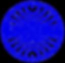 국제시험소 연합 로고.png