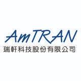 AMTRAN.png