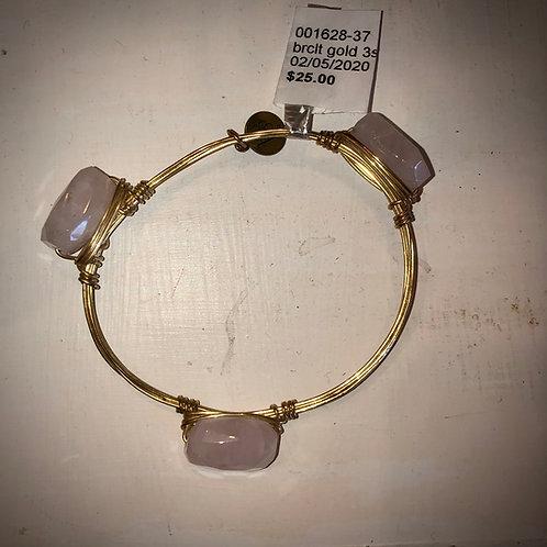 Bracelet - B&B