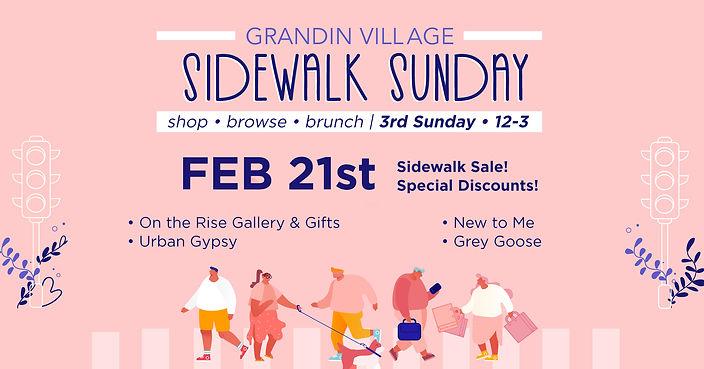 SidewalkSun_header.jpg