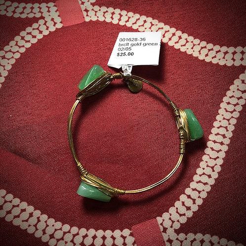 Bracelet B&B