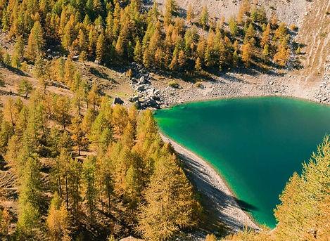 lago visaia valle maira_edited.jpg