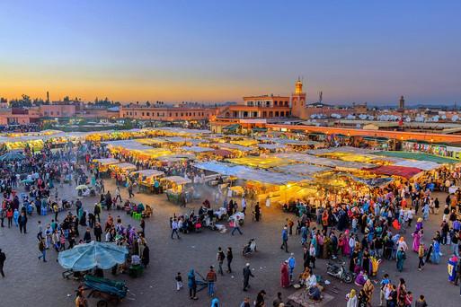Marrakech-1.jpg