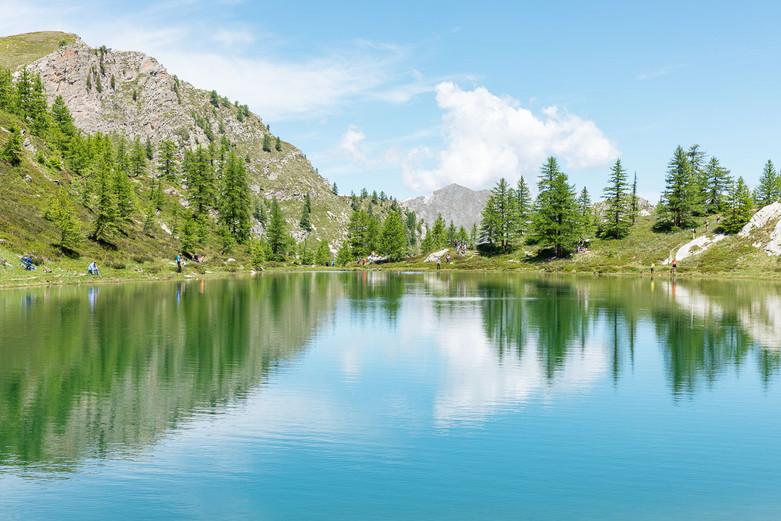 Lago Nero-40.jpg