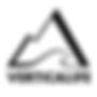 logo-verticalife-trasparente.png