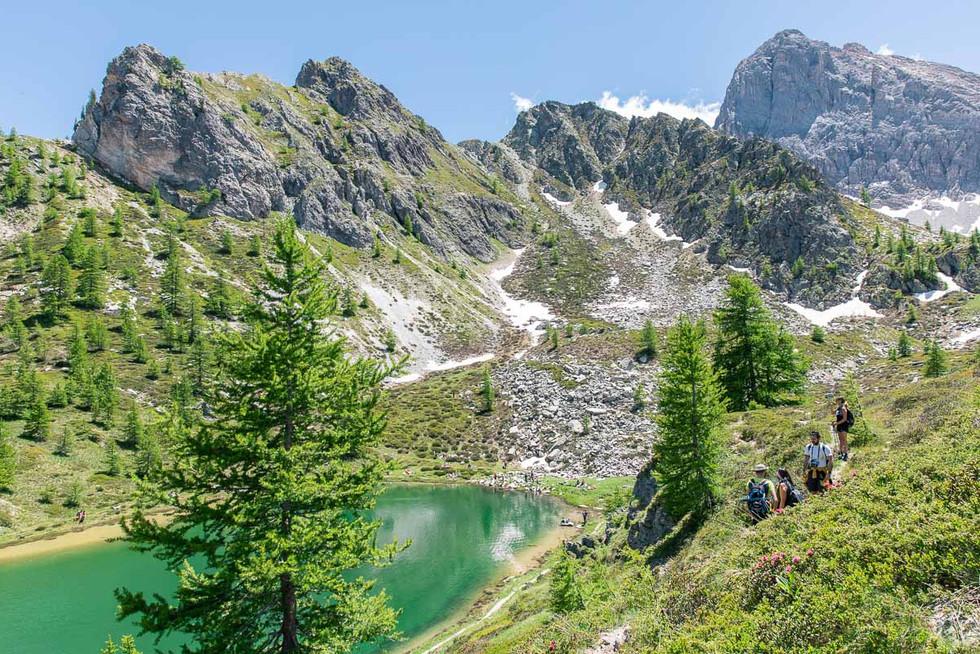 Lago Nero-47.jpg