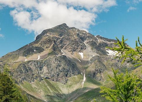Lago Lechien-19.jpg