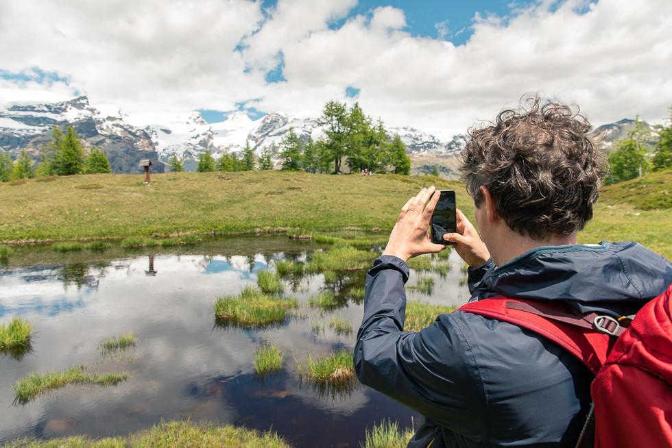 Lago Lechien-28.jpg