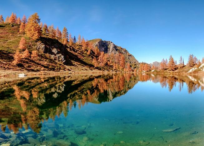 Lago Nero autunno.jpg