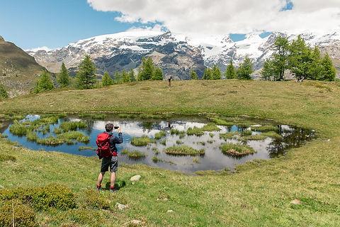 Lago Lechien-31.jpg
