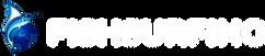 logo fishsurfing transparentní.png