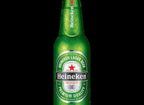"""Пиво """"Heineken 0"""""""