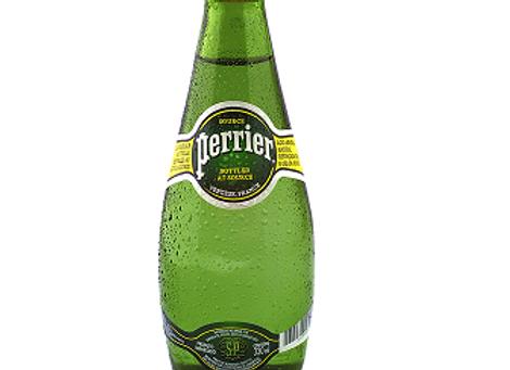 """Вода """"Perrier"""""""