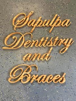 Sapulpa Dentistry