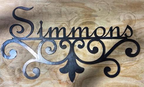 Simmons sign.jpg