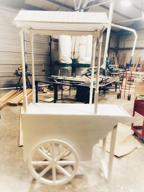 Candy Cart.jpg