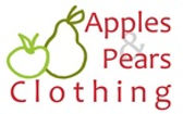 Apple&Pear Clothing.jpg