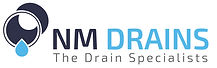 NM Drains Logo.jpg