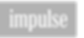 impulse-logo-grey-back.png