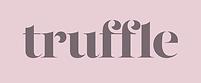 truffle logo.png