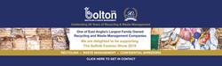 Bolton Web Advert new